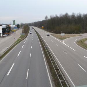 Parkplatzsex in Baden-Württemberg- kostenlose Übersicht
