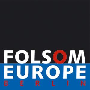 Folsom Europe