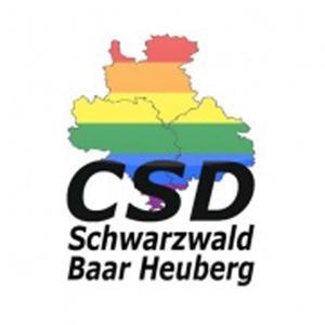 CSD Schwarzwald-Baar-Heuberg e.V.