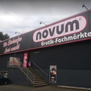 Novum Osnabrück