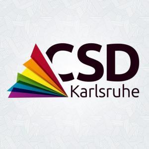 Demo CSD Karlsruhe