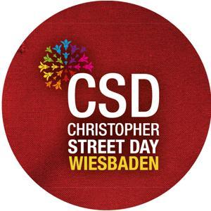 CSD Wiesbaden 2018