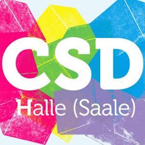 CSD Halle 2018