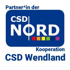 CSD Wendland 2018