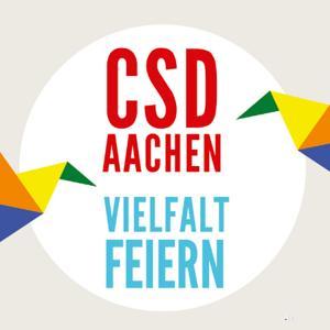 CSD Aachen 2018